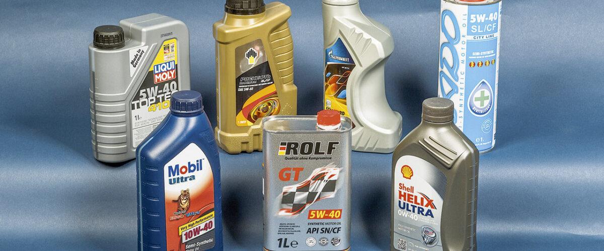 Особливості та періодичність заміни моторного масла в навантажувачі